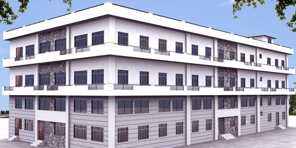 ADVANCE HOME AND PERSONAL CARE LIMITED, BHAGWANPUR INDUSTRIAL AREA, ROORKEE (UTTRAKHAND)