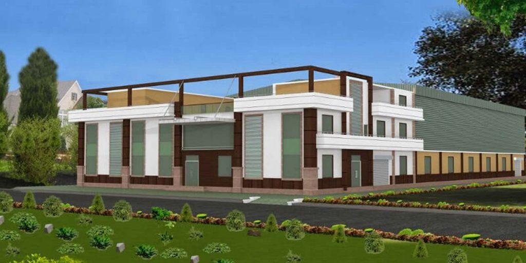 SHRI SAI TECH ENGINEERING PVT LTD, BHIWADI (RAJ)