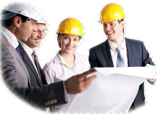 construction-engineering-civil-engineering