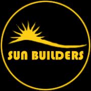 sun-builders-bhiwadi